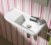 3부족 화장실
