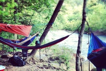 Camping da Fê