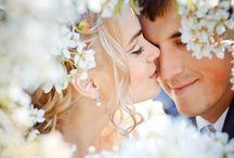 #Mariage #Wedding / La saison des mariages va bientôt commencer. Découvrez notre sélection pour marié(e)s, demoiselle d'honneur, témoins et tout ce qu'il faut pour faire de cette journée, un moment inoubliable. Profitez en plus du CashBack via eBuyClub.