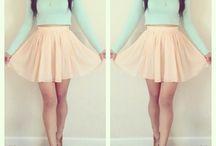 Ariana ❤️️