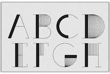fonts / just fonts