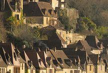 France♡