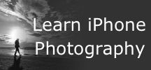 iPhonephotography / tips and tricks and apps for taking photos with an iphone