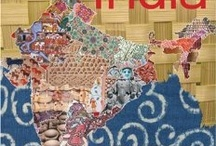 Indian Handicrafts / Gorgeous Indian handicrafts, where to buy handicrafts in India, handicraft tours.