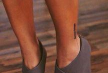 Moda - topanky