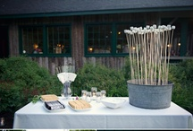 Country Wedding / by Stephanie from Crown and Clover