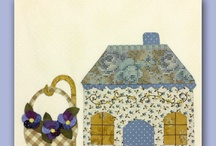 quilt / by Ruth Duncan