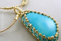 wire/jewelry/
