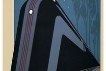 Visual Art Deco