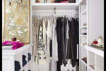 Il Nostro Guardaroba Perfetto. / 4 Punto: Il Nostro #Guardaroba Perfetto.  Step 4: Our Perfect #Wardrobe.