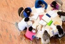 Grupo de Estudos de Coaching de Sorocaba