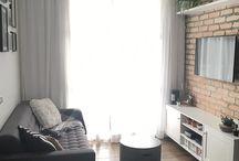 casa ❤❤