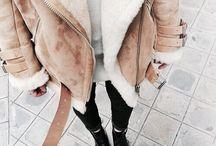 fashion I would weare / fashion I love