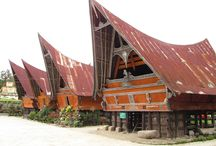 Desa Wisata Ambarita