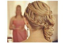 say hi to my wedding / by Kaitlynne Fuller