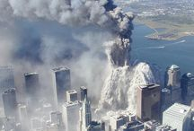 9/11.2001