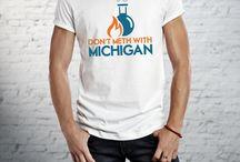 T-Shirts 4 Sale!