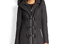 SE coats