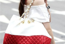 Desired Bags
