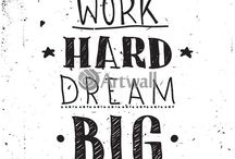 Жизненная мотивация