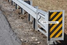 Defective Guardrails On Our Highways / 0