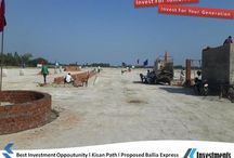Residential Property in Nagram Road