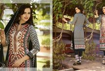 1825 Asiana Awesome Salwar Kameez Collection / For all details and other catalogues. For More Inquiry & Price Details  Drop an E-mail : sales@gunjfashion.com Contact us : +91 7567226222, Www.gunjfashion.com
