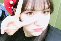SOMI ONLY