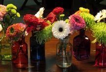 """Per Sant Jordi, ART FLORAL - """"Lázaro Bosser"""" / L'any passat vaig pensar que era una bona oportunitat per parlar d'art floral al voltant de la Diada de Sant Jordi, i aquest any repeteixo. Podríem iniciar una nova tradició a seguir per aquest dia tant especial: llegir la publicació d'ARTxTu sobre art floral. Enguany descobrim """"Lázaro Bosser"""". Us animeu?: www.artxtu.com"""