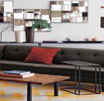 Condo Furniture / Great Furniture For Condos & Smaller Spaces