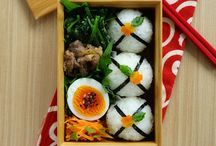 Oishii Gohan