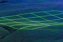aerotopografia.com
