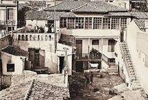 Αθηναϊκή Αυλή