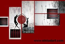 canvas resimler,tablolar
