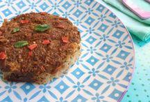 Food | Indisch