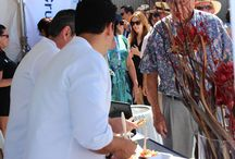 Celebrity SoCal Events / Events in Southern California hosted by or participated in by Celebrity Cruises SoCal.