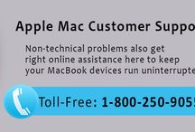 Apple Technical Support Phone Number 1888-494-1155