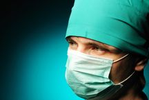 Plastic Surgeons UK