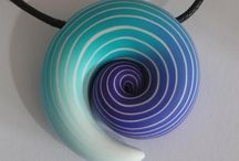 Polymer Clay / by Heather Quirk