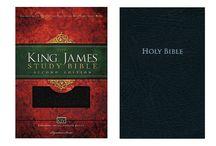 Bible Reviews
