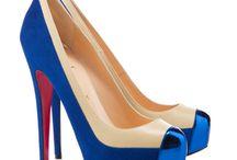 Cinderella Knows.....