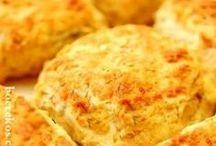 skons en muffins