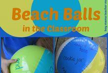 2014 Classroom Ideas / Classroom ideas for 2014