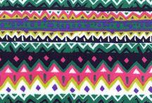 Textiles/Fabrics