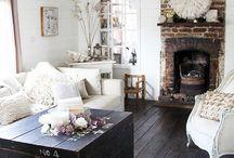 Guest Cottage / Guest Cottage Design Inspiration