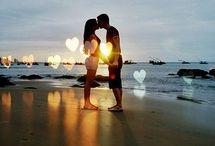 Love/Valentines