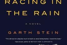 Books Worth Reading / by Adeline Baker