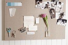 Handmade & Organised