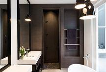 CHAPMAN bathrooms