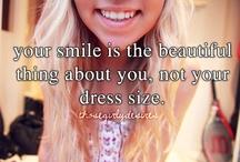 It's Beautiful People Like You <3